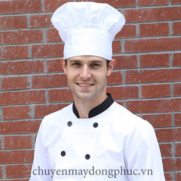 Các kiểu nón bếp phổ biến