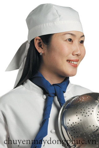 Các nón bếp đẹp