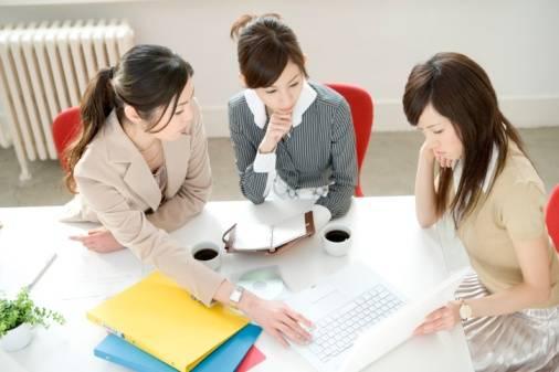 Công ty may Phú Hoàng Bình Thạnh