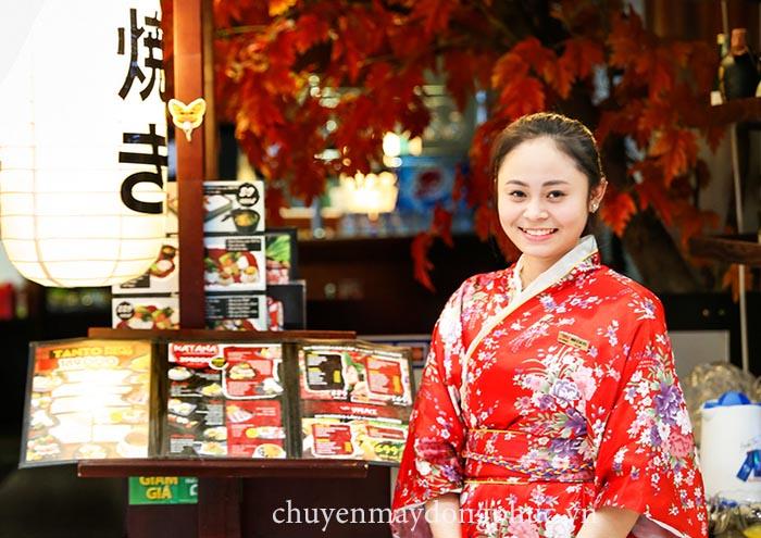 dong-phuc-kimono-le-tan